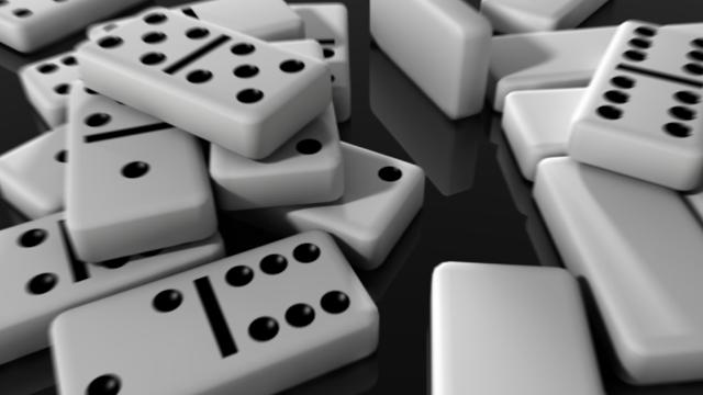 Menang Dalam Permainan Domino Qq Untuk Menang Dalam Permainan Domino Qiuqiu Bukanlah Hal Yang Sulit Jika Anda Sudah Membaca Trik Ampuh Mainan Main Game Poker