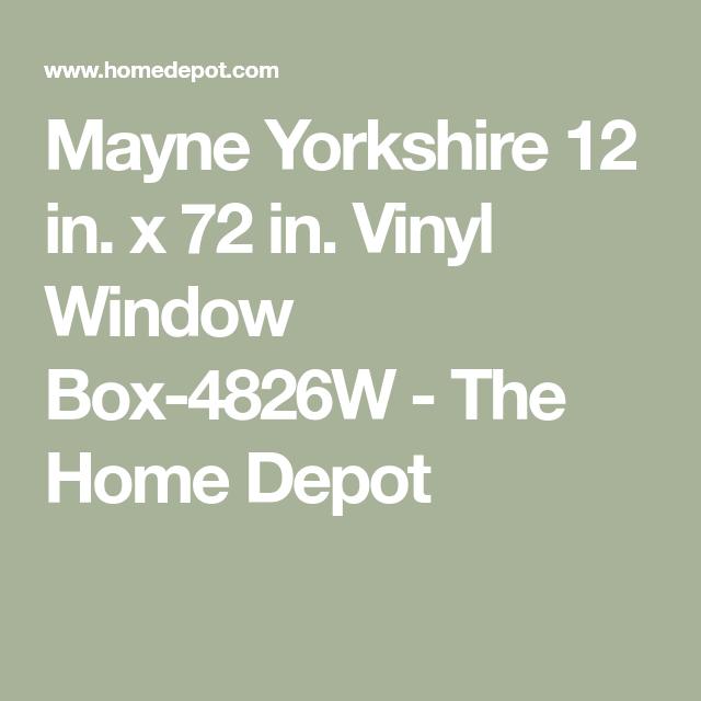 Northview 72 X 12 White Vinyl Fixed Utility Barn Transom Interior Windows White Vinyl Window Vinyl