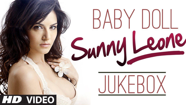 sunny leone jukebox | best songs of sunny leone | muzik | pinterest