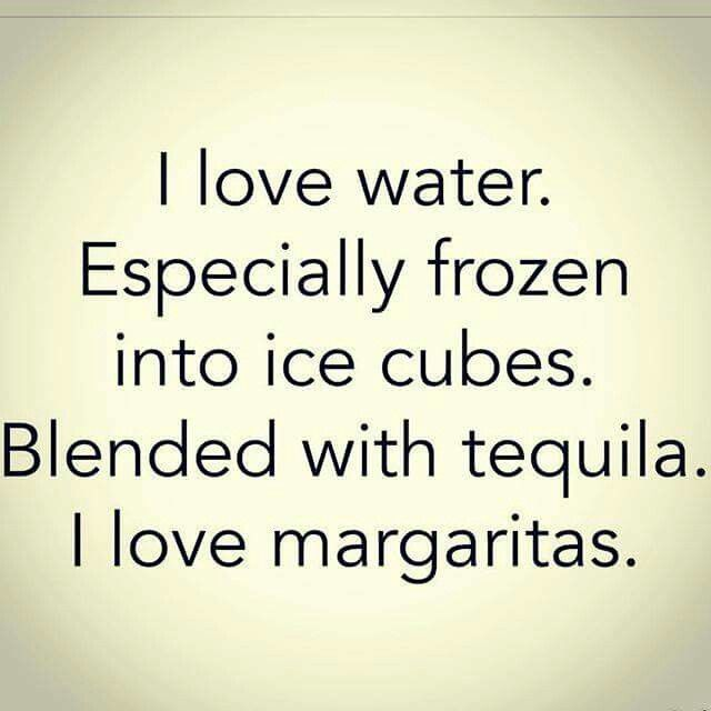 Yep sounds good to me | Have To Laugh | Tequila quotes ...