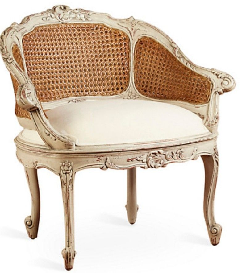 Pin by PYRAMID FURNITURE CHINIOT - PA on BED SET 0092-321 ...