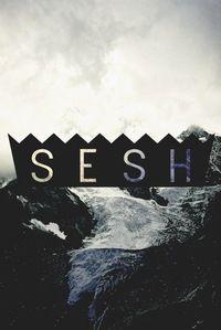 teamsesh