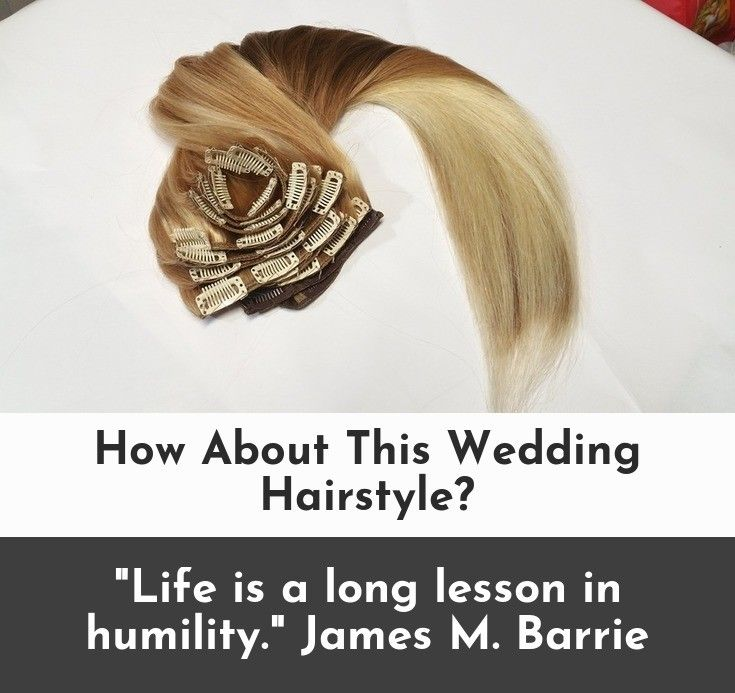 Simple Hairstyles For Weddings To Do Yourself: Easy Wedding Guest Hairstyles To Do Yourself. Nice Wedding