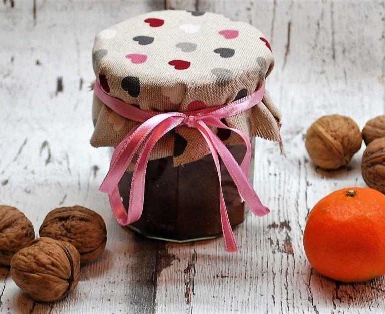 Weihnachtliche-Geschenke aus der Küche: Drei schnelle ...