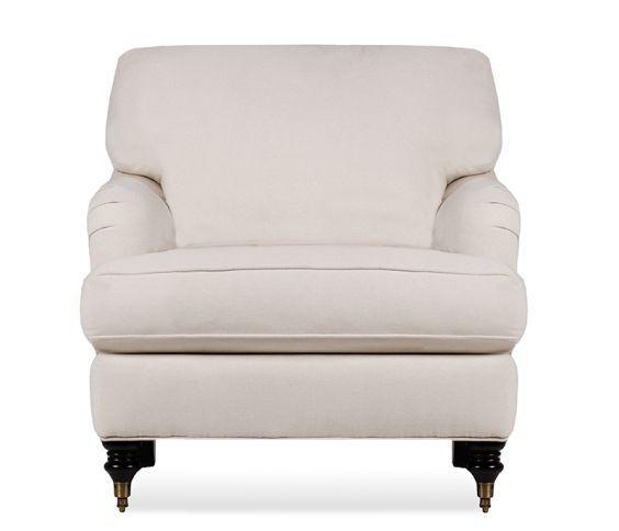 Accent Chair Craigslist Boston: Chair, Boston Interiors, Furniture