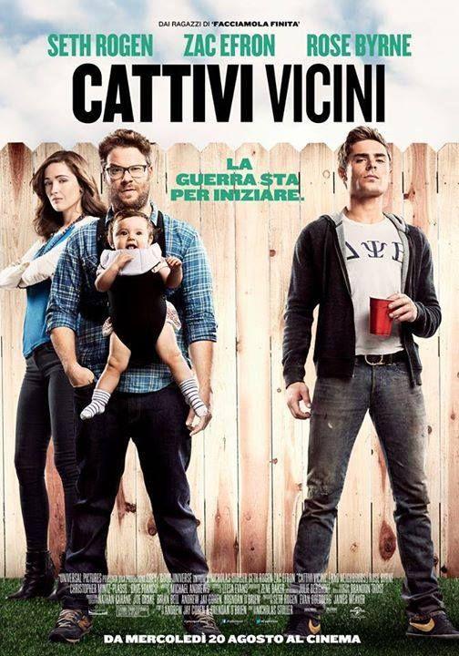 #cattivivicini