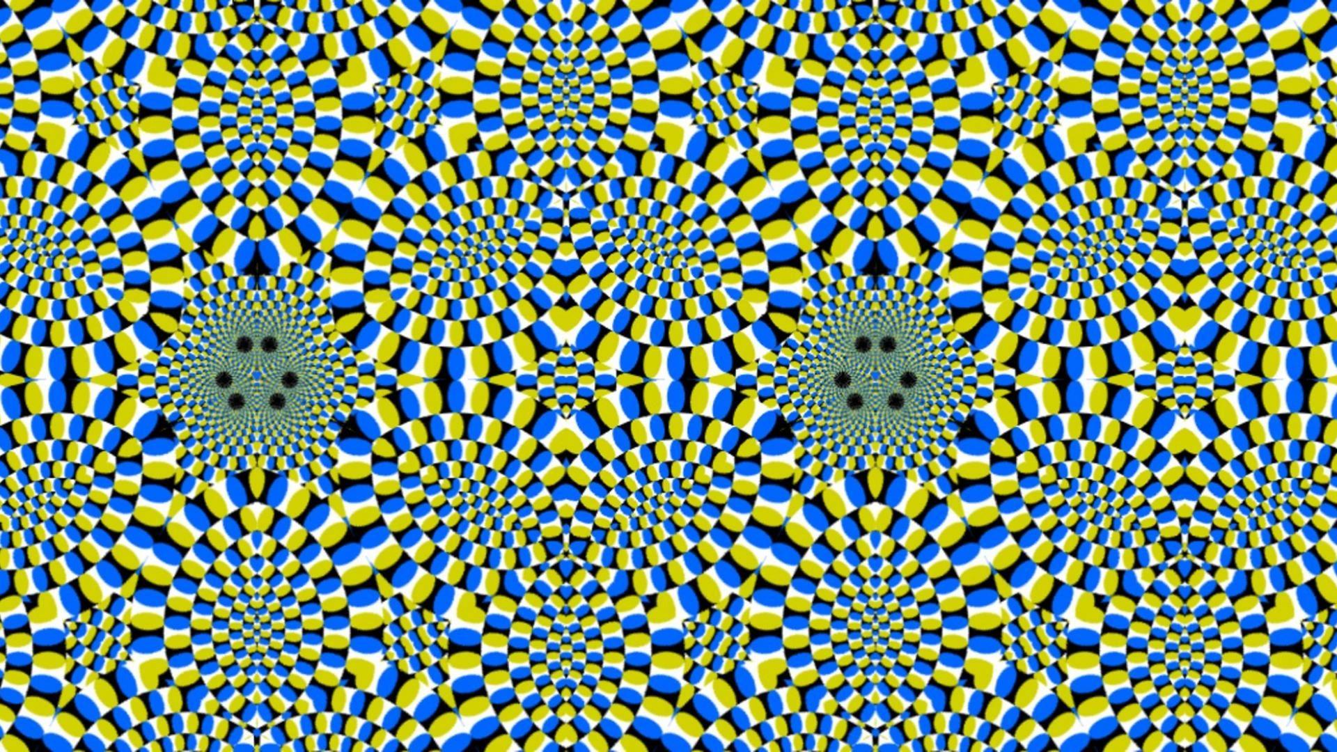 Free Optical Illusion Wallpaper Desktop | HD Wallpapers ...