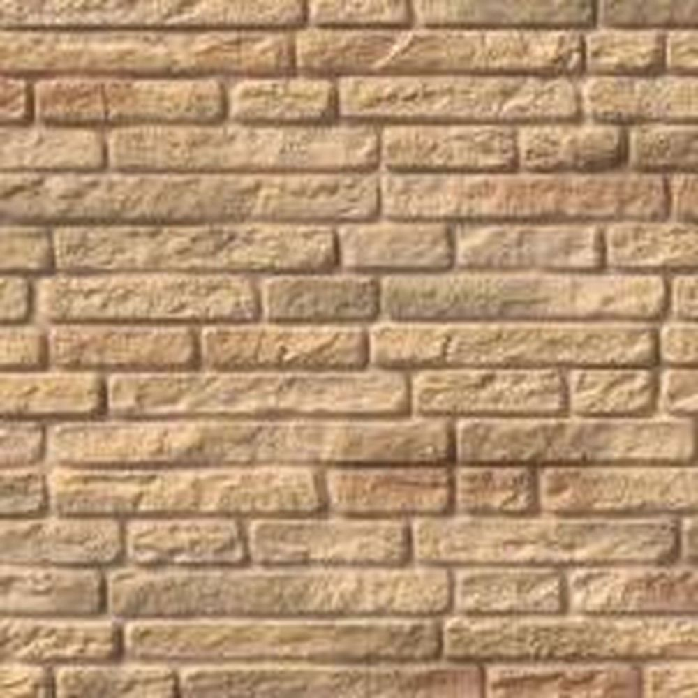 vinyl siding color samples for foundry stacked stone click here for