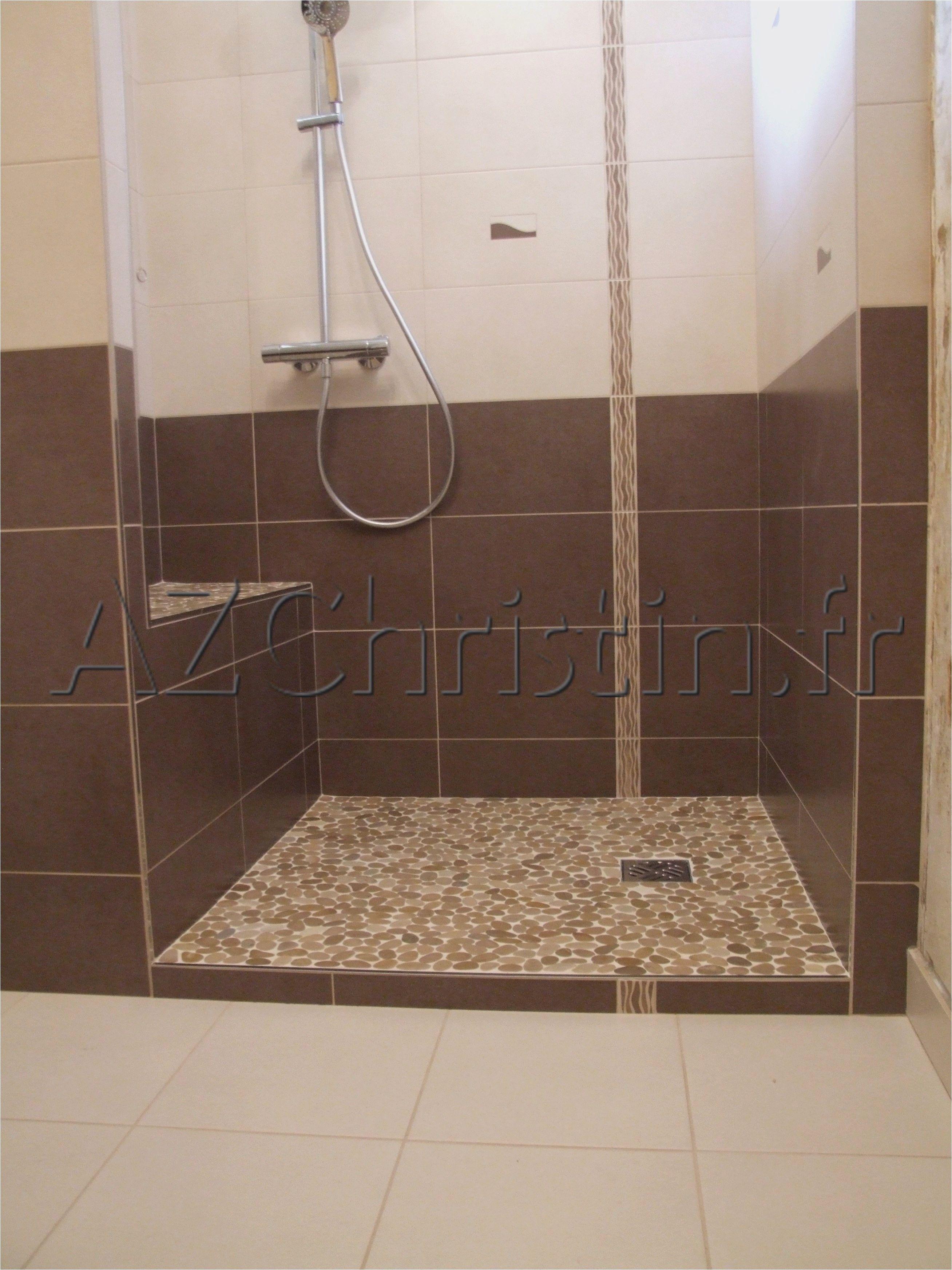 Elegant Faire Joint Silicone Douche Bathroom Douche Modern Bathroom Design