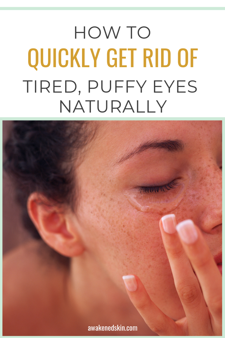 6e0f9969b5b0c26b8095cf8d01963999 - How To Get Rid Of Tired Looking Eyes Naturally