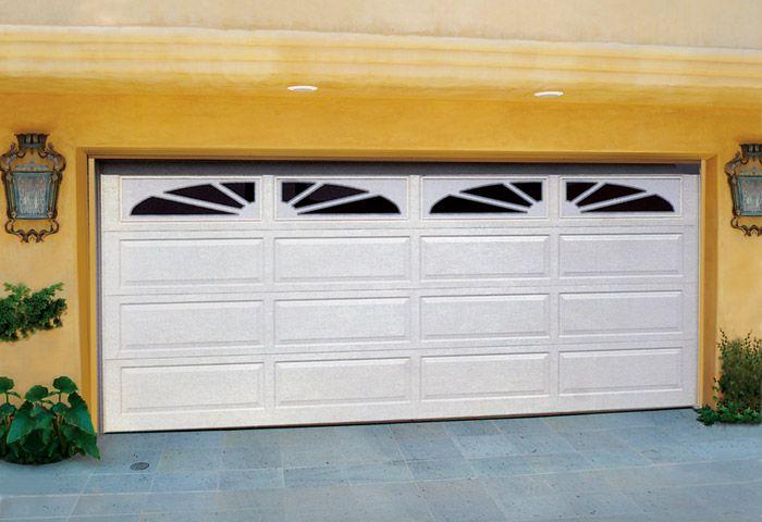 garage ca san repair doors install diego door broken spring