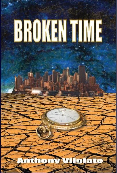 Click to preview Broken Time pocket and trade book