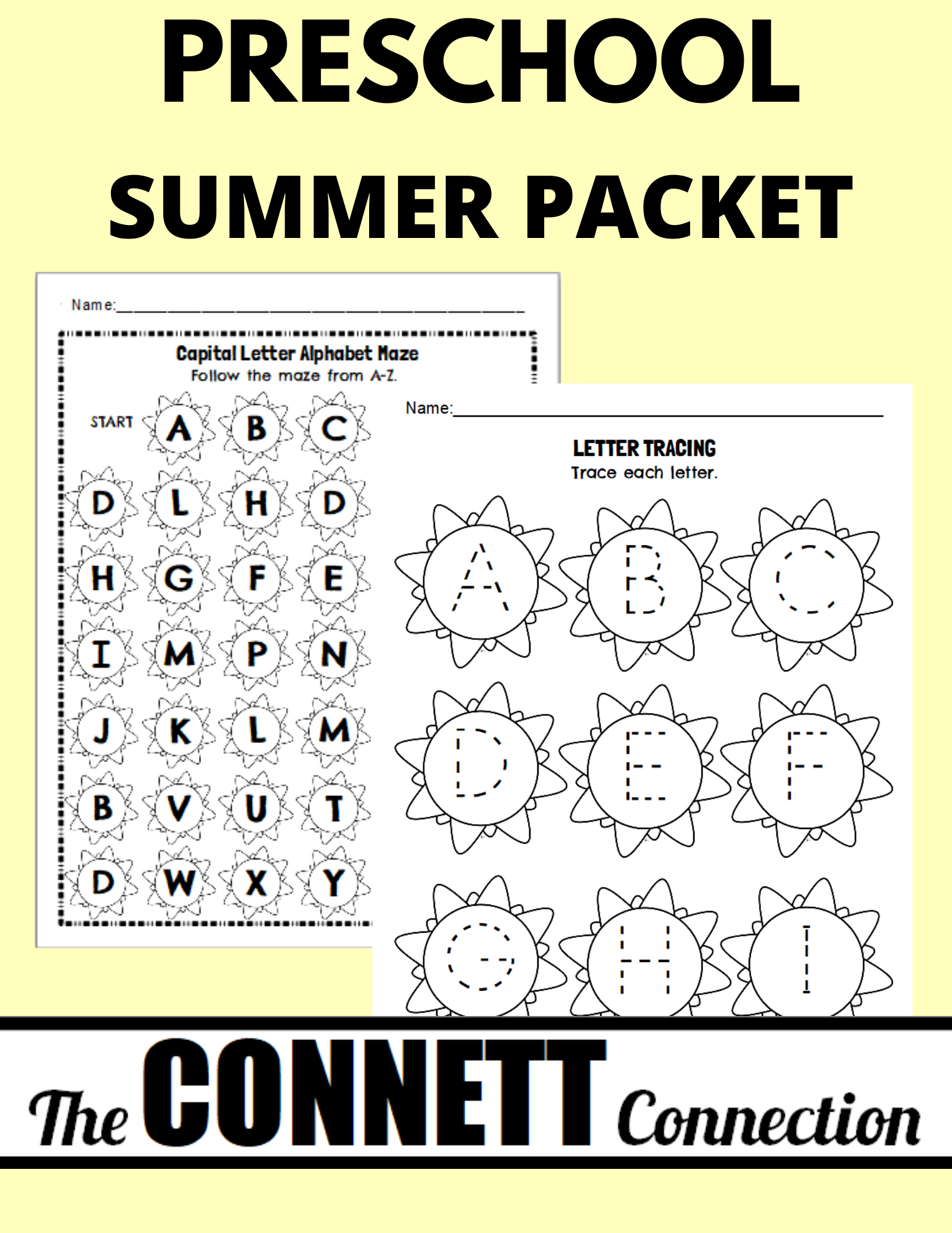 Pin On Teacher Made Resources Pk 12