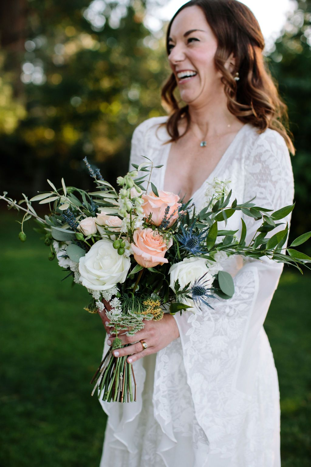 Pin On Floral Design And Inspiration
