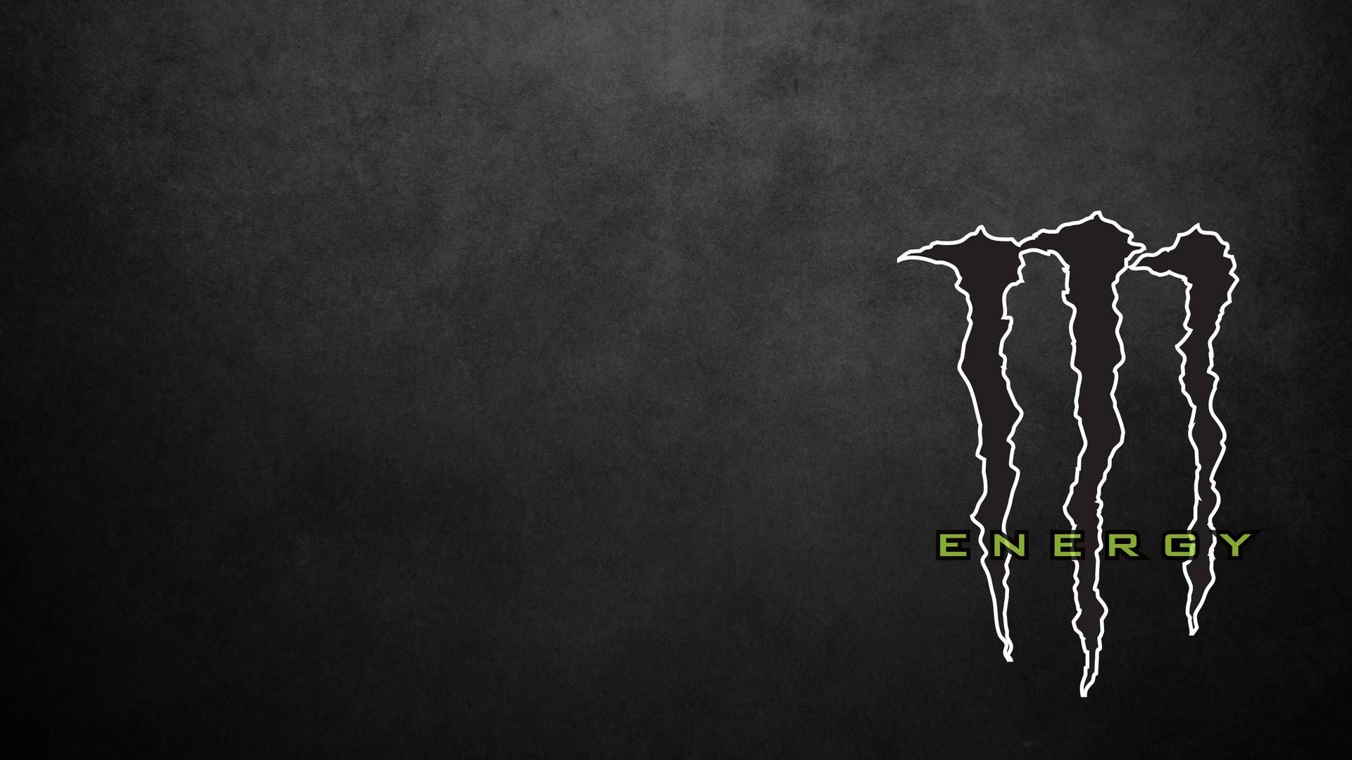 Monster energy logo black and white df pinterest monsters free wallpaper monster energy logo black and white thecheapjerseys Gallery
