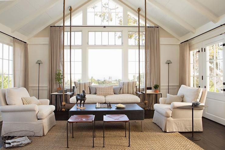Pin On Living Room #tan #curtains #for #living #room
