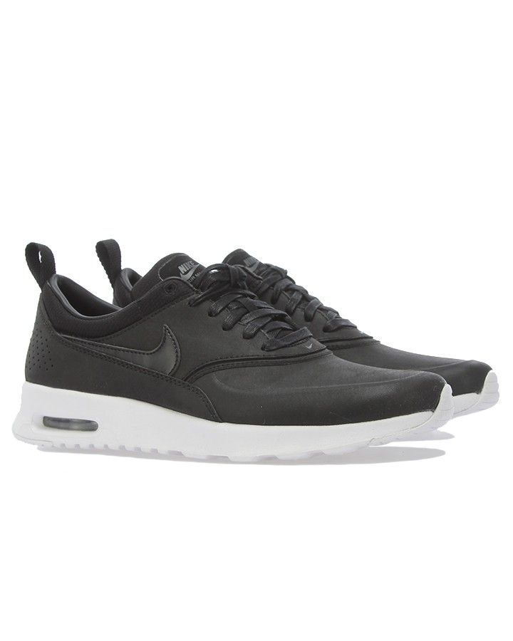 Back To The Roots With Images Air Max Sneakers Air Max Thea Nike Air Max