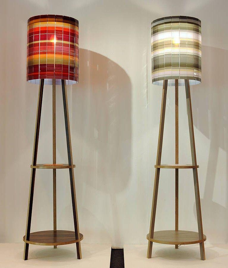 Interesting Floor Lamps Contemporary Floor Lamps Cool Floor Lamps Floor Lamp