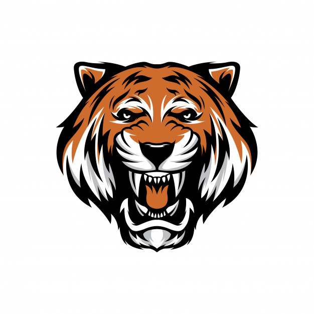 Explore San Dewo Best Graphic Resources Animal Logotype Cheetah Logo Warrior Logo