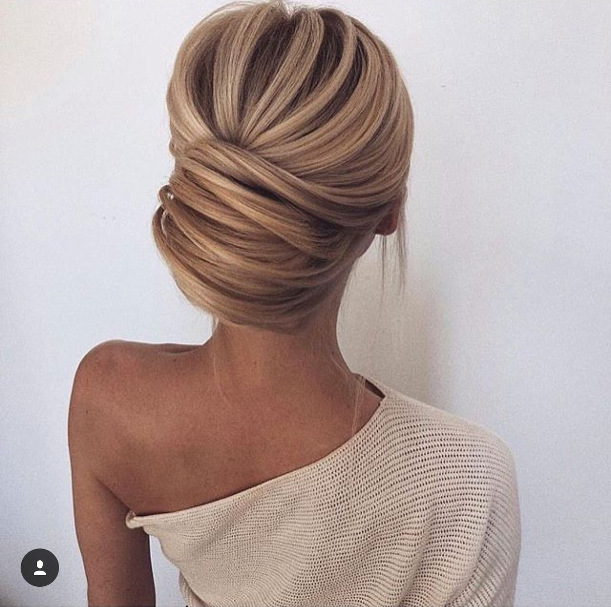 Haar Opsteken Hair Styles Long Hair Styles Hairstyles For Thin Hair