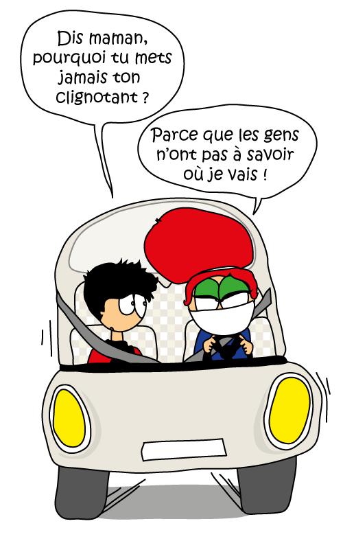 """Résultat de recherche d'images pour """"voiture humour png"""""""