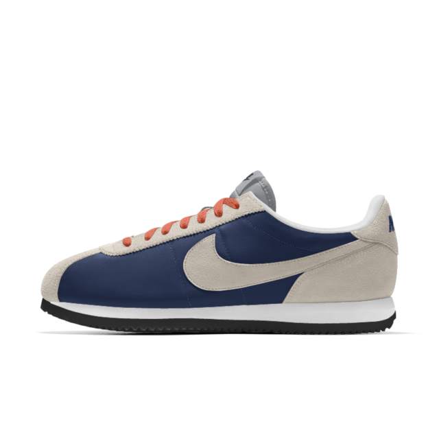 new concept 7f792 37fea Look what I found at Nike online | Customized | Nike ...