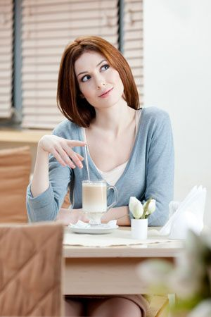 dating tips for girls on first date girls