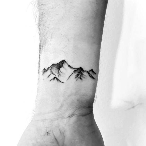 Pin By Casey Bannister On Tattoo Ideas