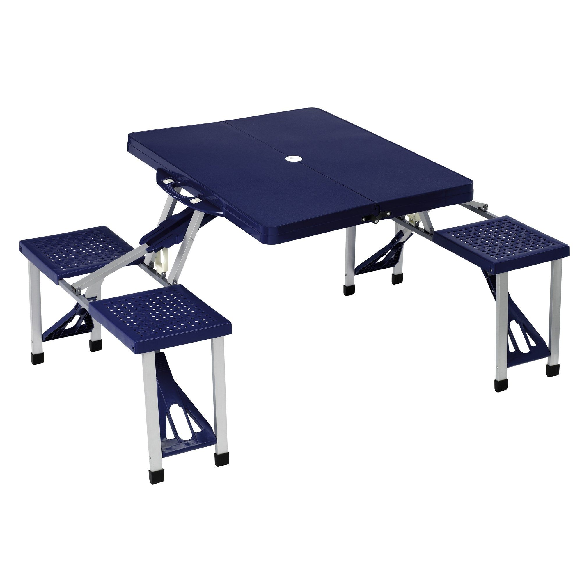 Halfords | Halfords Folding Picnic Table