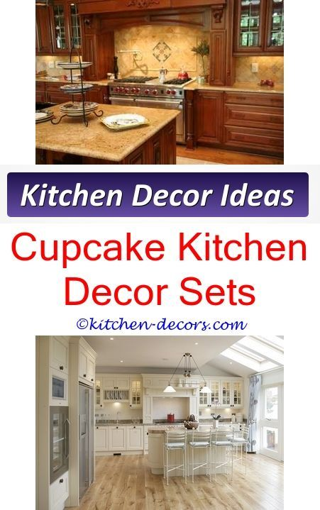 Kitchen checkered decor cabinets reviewstchen blue themed funny also wall art fruit avacados papaya rh pinterest