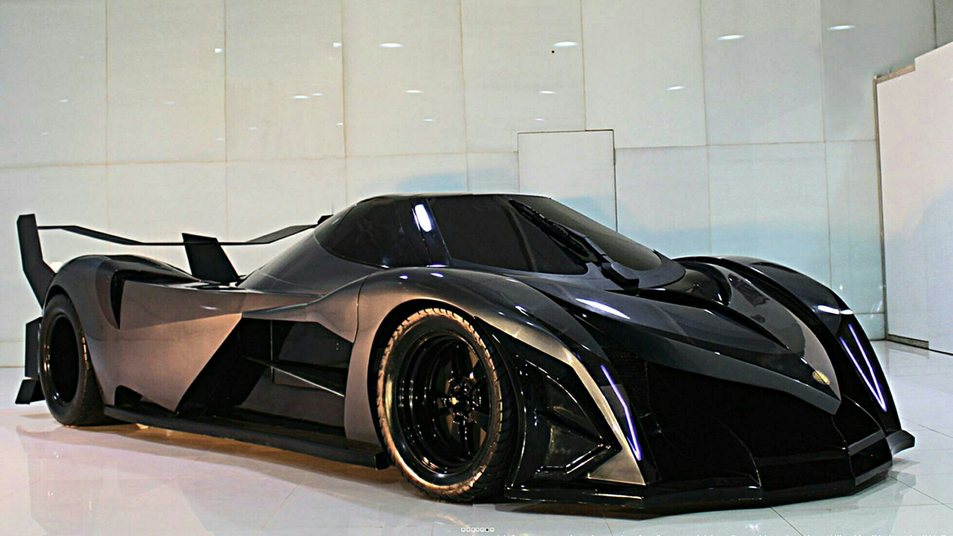 Devel 16 Hypercar Super Cars Top 10 Fastest Cars Cars