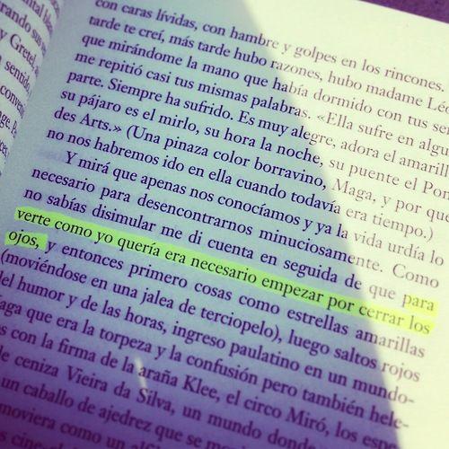 Rayuela Julio Cortazar Book Quotes Words Inspirational Quotes