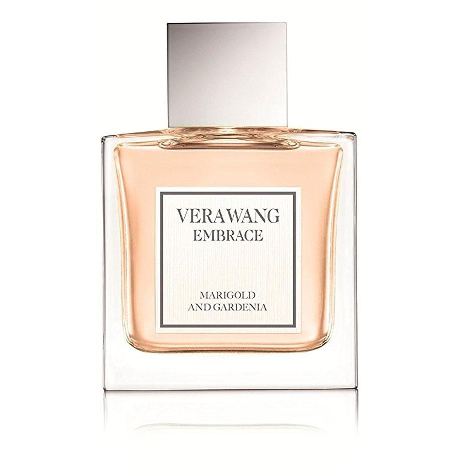 Vera Wang Perfume Embrace Marigold And Gardenia Desde 14 90