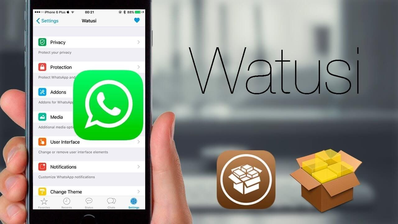 whatsapp hacken via pc gratis