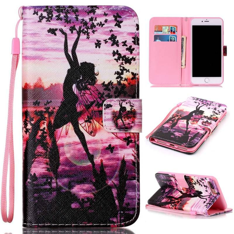 iphone 7 phone cases funky