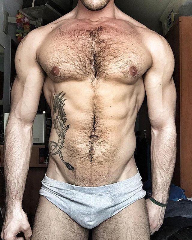 Nude asian male models