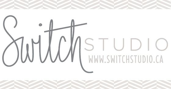 Switch Studio Is A Stylish Fabric Sewing And Upholstery