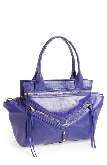 Botkier 'Legacy' Satchel available at #Nordstrom