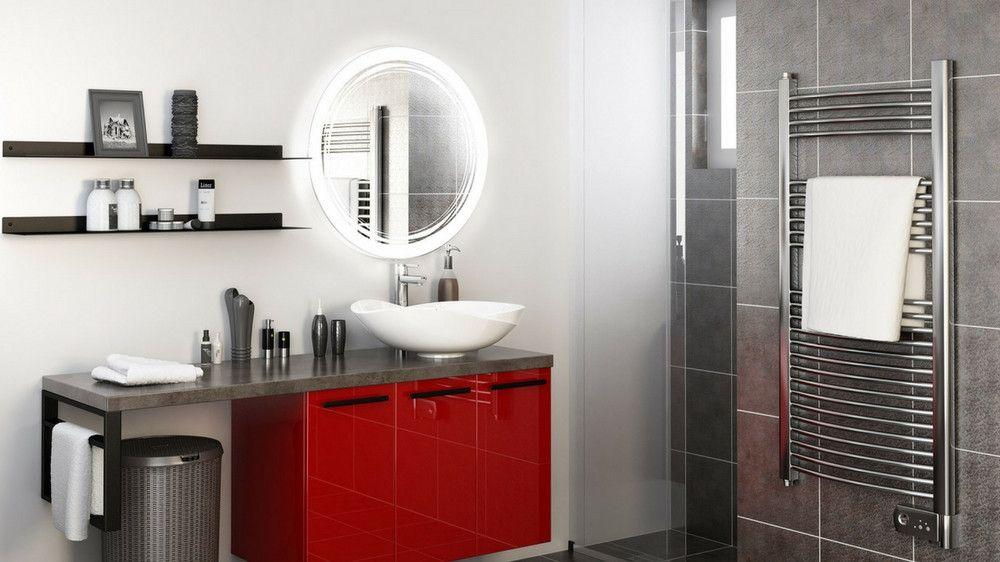 08749578-photo-eclairer-miroir-salle-de-bain-protectionjpg