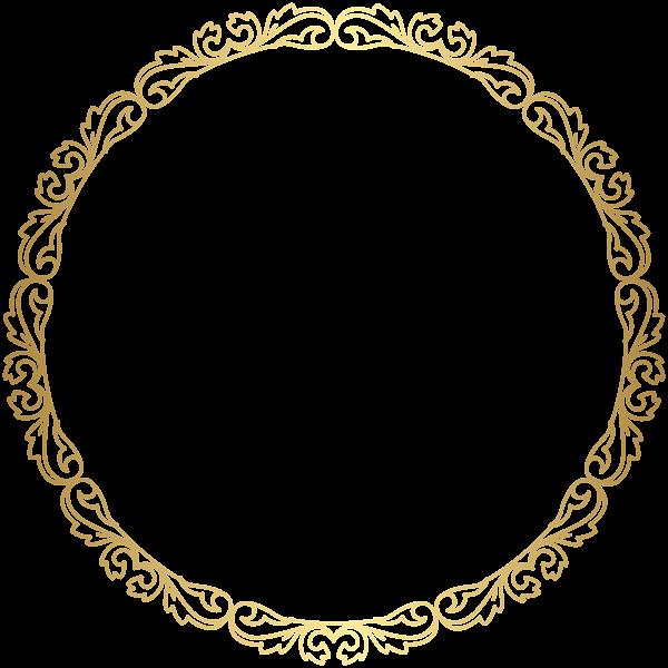 اطارات للصور باللون الذهبي بدون تحميل سكرابز إطارات ذهبية بخلفية شفافة دو Symbols Peace Symbol Art