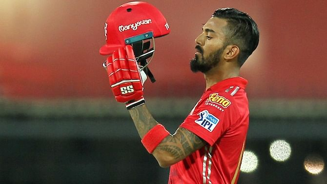 IPL 2020 Kings XI Punjab name KL Rahul as captain Rahul