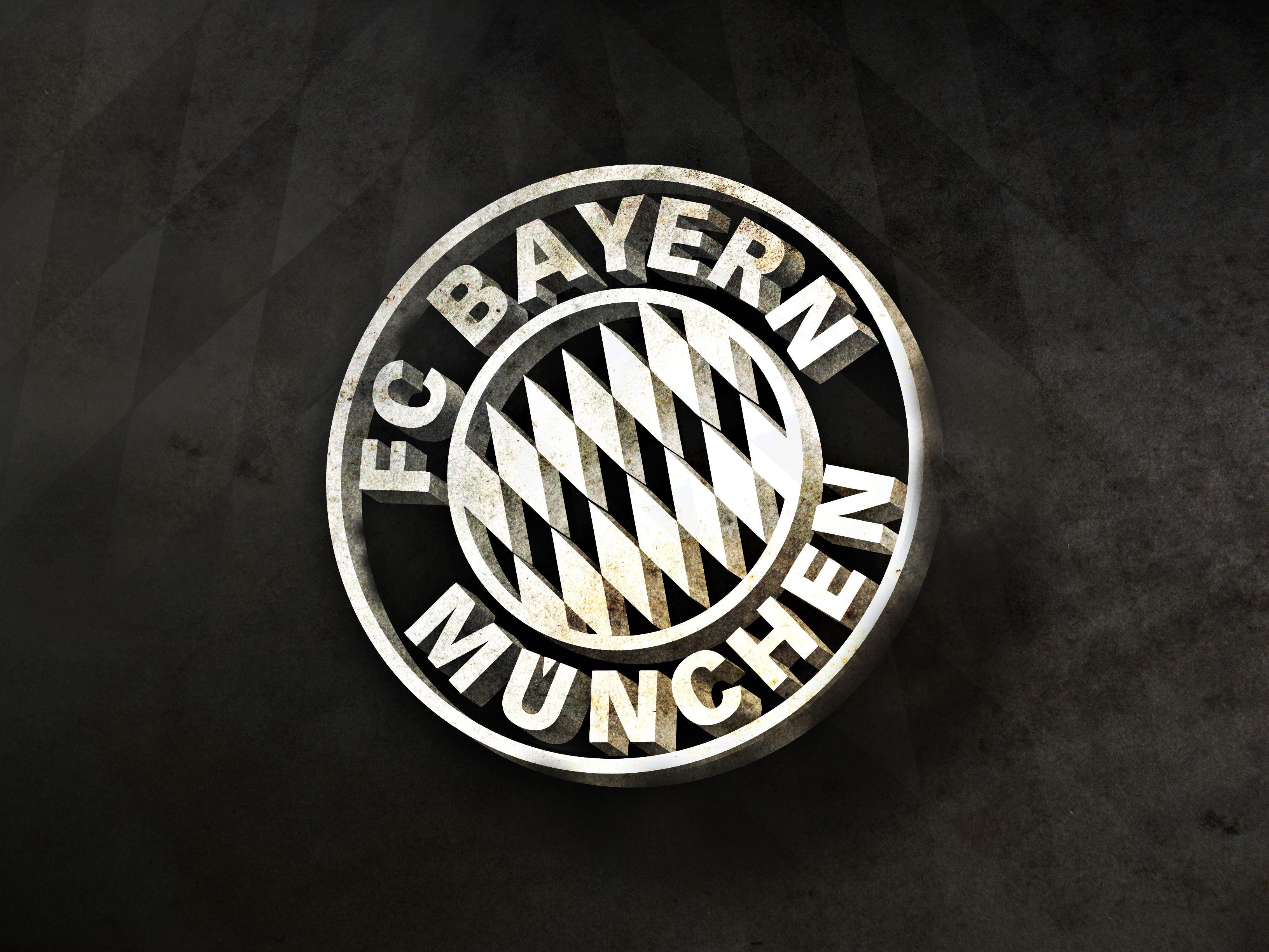 Pin On My Life My Bayern
