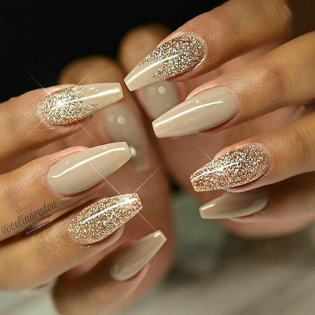 Pin de MeeYow Myx en Nails and Beauty | Pinterest | Arte de uñas ...