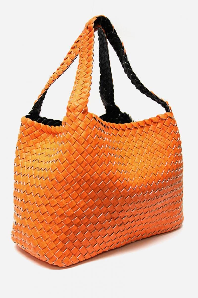f02c1230145f выкройки кожаных сумок - Поиск в Google   Надо попробовать   Bags ...