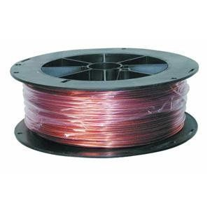 Southwire 10644302 Bare Ground Wire By Southwire 178 93 Soft Drawn Used For Grounding Grid Systems Electrical Wiring Off Grid Solar Home Improvement