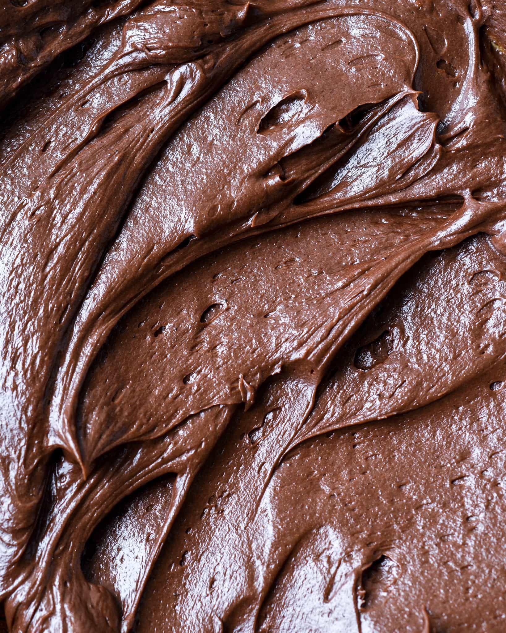 How To Make Perfect American Buttercream Buttermilk By Sam Recipe In 2020 Butter Cream Chocolate Mascarpone