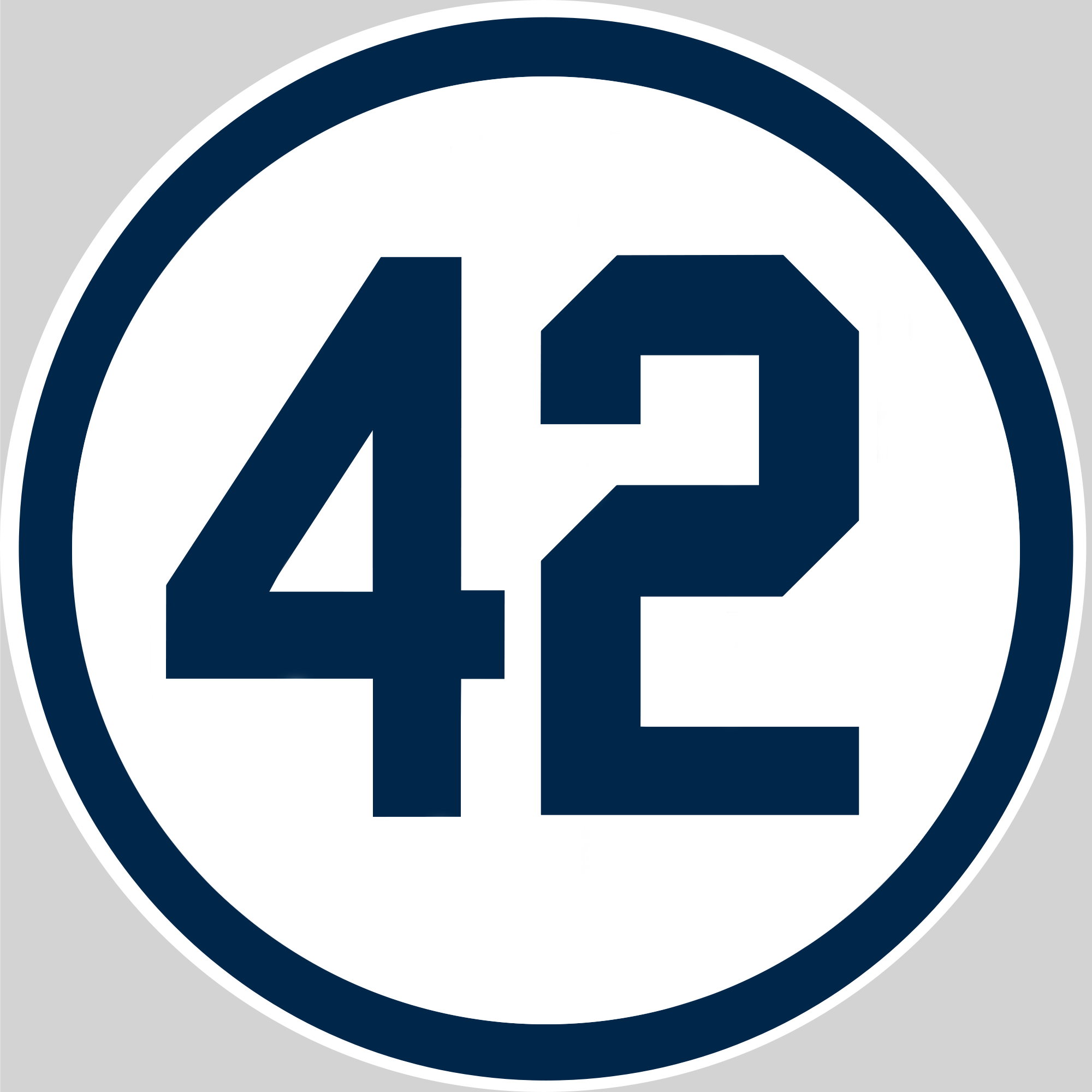 Jackie robinson ny yankees retired number sports jackie robinson ny yankees retired number biocorpaavc