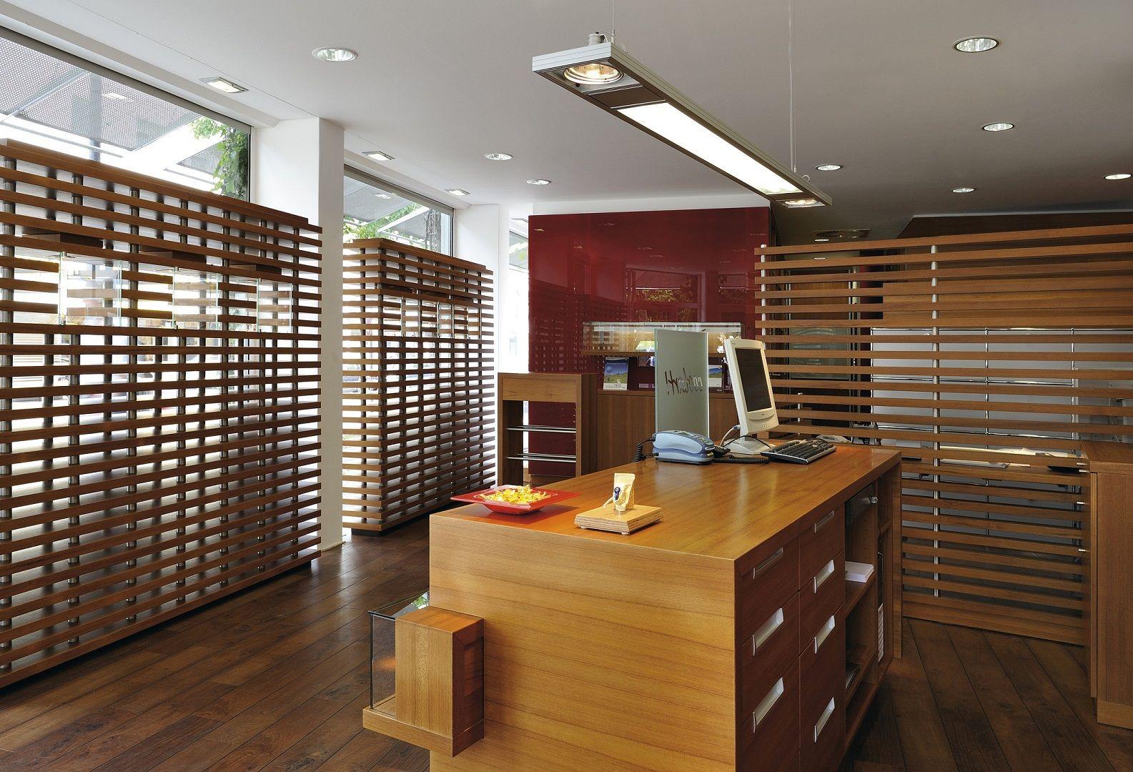 Great Modern Office Lighting Tips For The Beginning Interior Designer