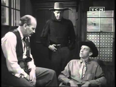 O Matador 1950 Dublado Gregory Peck Faroeste Filme Completo