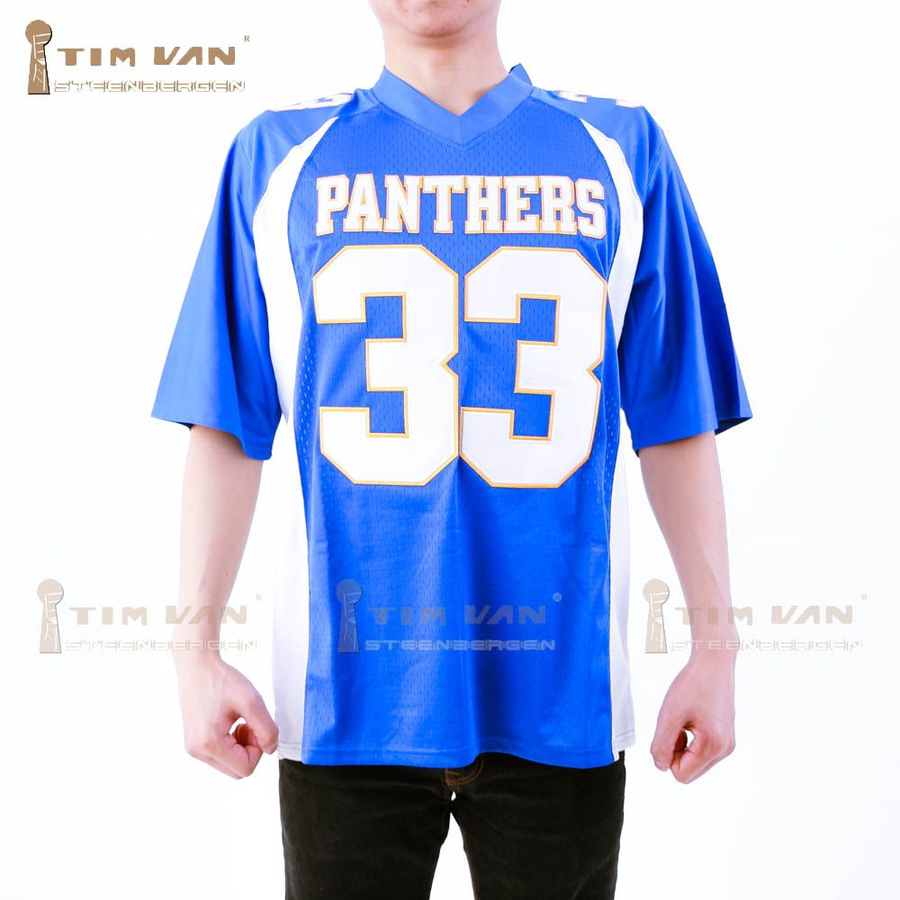Buy Football Jersey Cheap  5abfc46ad